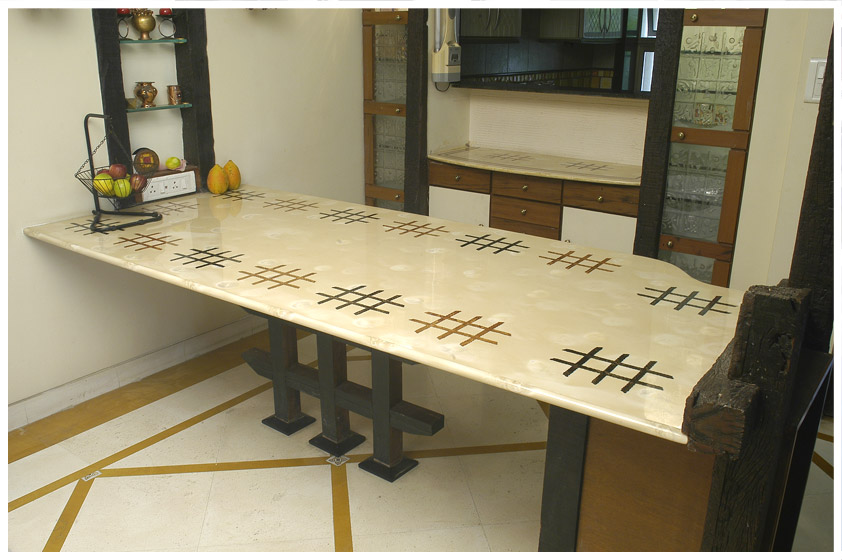 Counter Tops Manufacturers ...