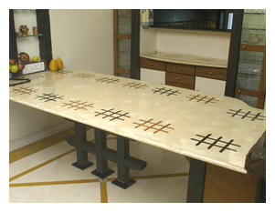 Counter Tops Manufacturers