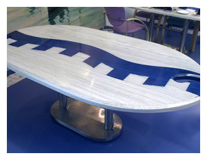 Table Tops Manufacturers