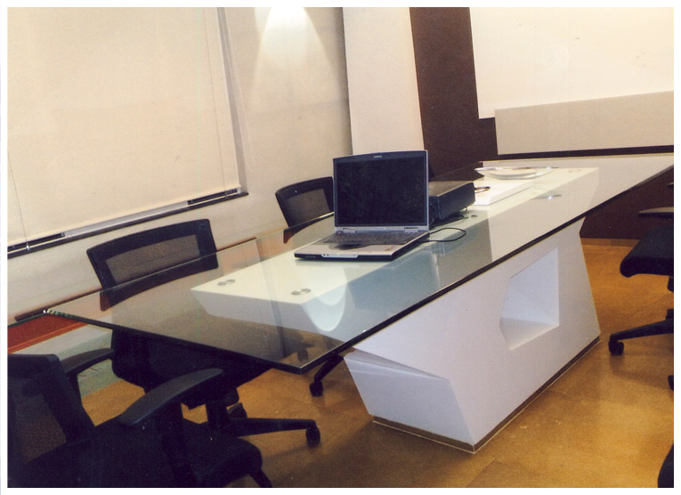 office counter tops. Restaurant Table Tops · Office Manufacturers Counter E