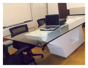Office Table Tops Manufacturers