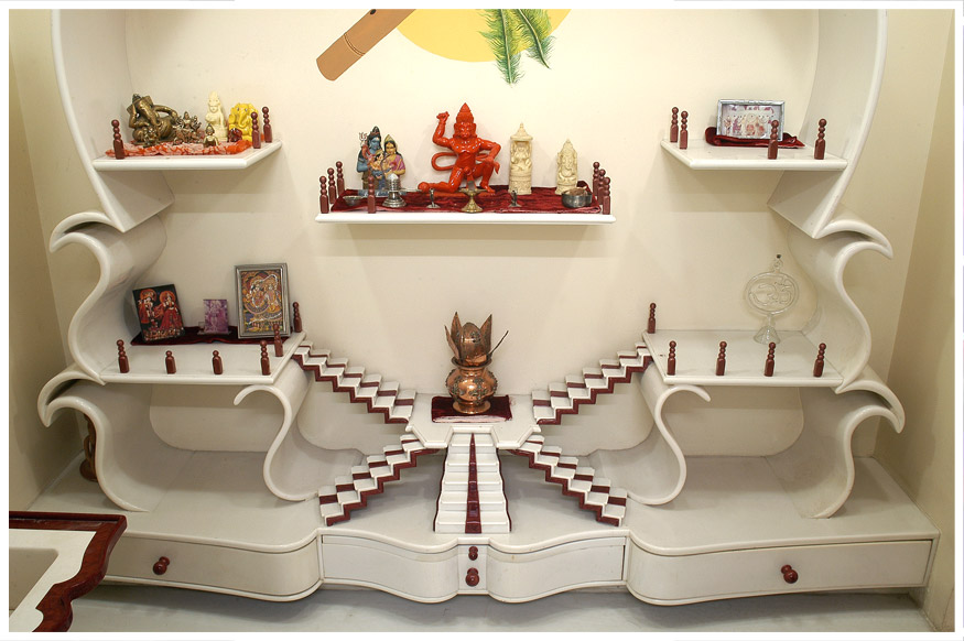 96+ Home Mandir Decoration - Full Size Of Uncategorizedmarble Temple ...